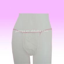 Disposable Cheap Hot Sexy Girl Micro T-back Bikini Panties