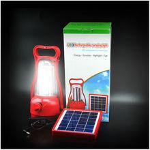 35pcs led rotary super bright portable solar light manufacturer,exporter