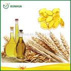 Nature herb medicine health care pure wheat germ oil