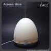 HA880 Yellow led fea aroma diffuser
