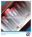 dsla143p970 para inyectores diesel