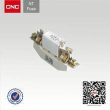 NT HRC little fuse