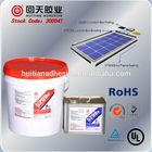 Huitian 2014 Mixing Encapsulating Silicone