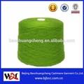 misto lana merino cashmere filati per maglieria