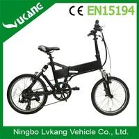 Best Wholesale Brushless Motor Chinese Electric Bike