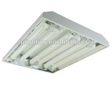 High efficacy wholesale 1000 watt hps grow lights