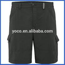 Half pants for men wear