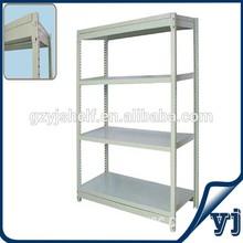 High Quality Factory Warehouse Steel rack,Tire/Metal Storage Rack,Banner Storage Rack