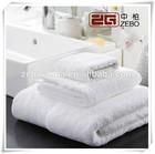 High Grade Hotel 32S Egyptian Cotton Towel Set Wholesale