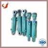 DG Series 40 mm Bore Welded Hydraulic Cylinder
