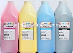 bottle toner compatible for hp laserjet printers 251/276
