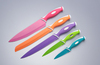 Color Kitchen Knife Set