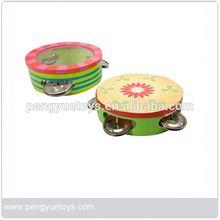 Wholesale Drum Sets Rich Sound toy drum sets
