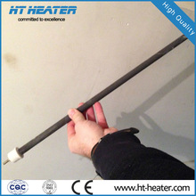 HT-FIR European Infrared Sauna Room Ceramic Infrared Heating Element