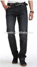 Wholesale Cheap Latest Design Jeans Pants For Men