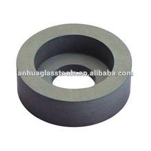 Stone Polishing Wheel for Glass Polishing and Grinding in Lattuada Machine