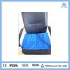 cooling gel chair mat for summer