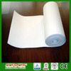 /product-gs/cce-wool-low-thermal-conductivity-1260-refractory-ceramic-fiber-paper-supplier-for-sale-1919663461.html