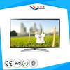 Flat screen tv wholesale 58 Inch smart led tv