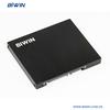 1.8inch SATA III SSD, 128GB solid state drive, MLC flash SSD