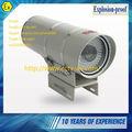 outdoor ip hd da câmera de segurança do sistema de vigilância cctv câmera importador