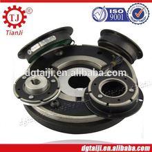 Hot sale magnetic electric clutch,centrifugal clutch