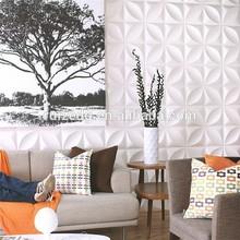 decorative plastic wall panels