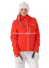 Winter Outdoor Jacket Waterproof Ski jackets Outdoor 3in1Man Ski Jacket professional ski wear