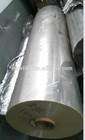 Bopp metalized film scrap/Bopp scrap roll