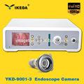 Ykd-9002 80w fuente de luz led de cosméticos de la cirugía endoscópica de instrumentos