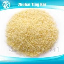 Good quality phamaceutical empty capsules gelatin