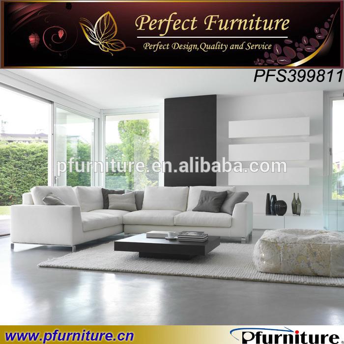 dekoideen wohnzimmer weis alle ideen f r ihr haus design
