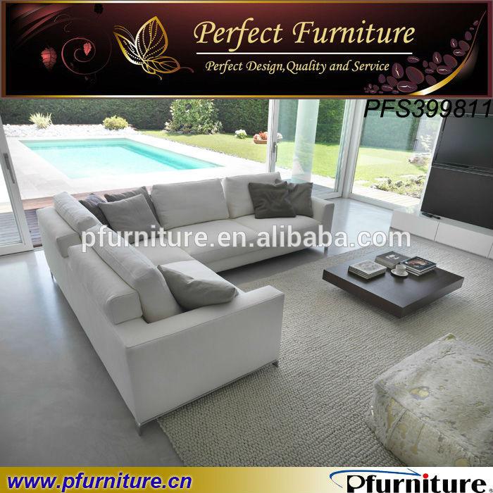Sitzgarnitur wohnzimmer modern ~ Ideen für die ...