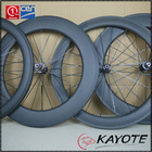 chinese carbon 23mm 50mm wheele clincher tubular 20mm 24mm 38mm 50mm 60mm 88mm road bike carbon wheels