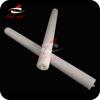 2014 New Promotional LED Party Foam Sticks