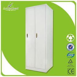 Popular powder coating surable digital locks for lockers