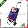 luggage trolley parts