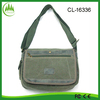 2014 New Product Custom Cancas Bags
