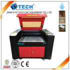 3d laser crystal photo cube,3d laser cutting and engraving,3d laser cutting machine price