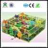 Guangzhou Design attractive indoor Soft Play Areas/Indoor Playgrounds for kids/indoor soft play equipment/QX-109B