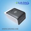 gps tracker OBD II tools Huabao HB-A8 with OBD diagnostic
