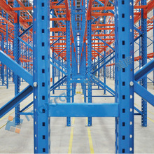 HOT SALE Tops storage racking