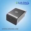 Huabao gps tracker OBD ii tools HB-A8 with OBD diagnostic