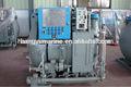 El cpmm. 159(55) compacto empaquetado de residuos/de agua de aguas residuales de la planta de tratamiento