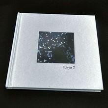 Top grade photograph book printing,hardcover photo album