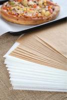 Oven Use Non-Stick Silicone Baking Paper