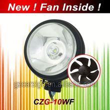 led drive , 75w halogen 4wd driving lights , high power 90w led t bar lighting