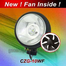 automotive led work lamp , 10w truck led working light , handheld led work lights