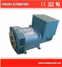 OEM Manufacturer Alternator (Brushless) from 250Kva to 400Kva