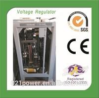 voltage stabilizator 0.5-30kw 6-300kw